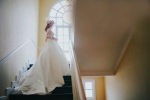 Malaysia online wedding dress